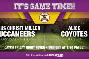 Corpus Christi Miller_vs_Alice_twitter_teamMatchup.png