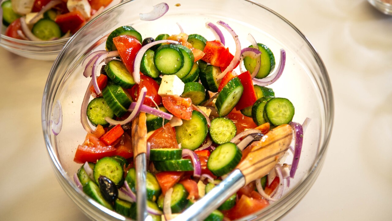 Greek Salad - 2.jpg