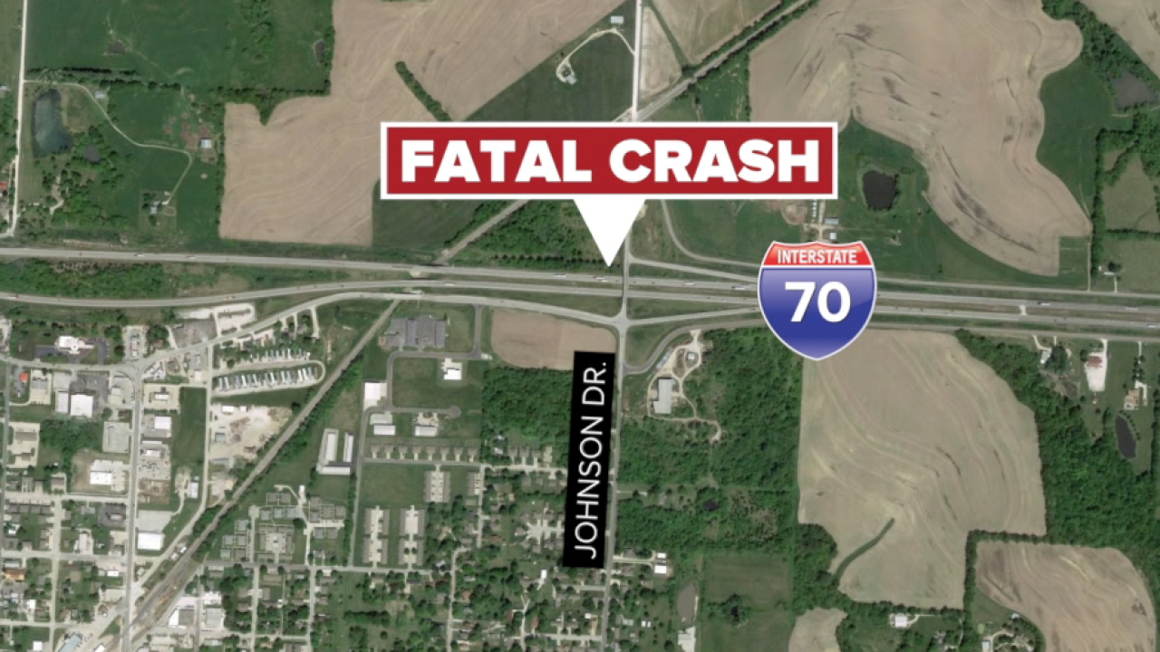 3 killed in crashes on icy roads in Kansas City area Tuesday on kansas city ks, kansas city hospital, kansas city casino hotel, kansas city bad neighborhoods, manhattan kansas map, topeka city street map, kansas city streets names, kansas city metro area counties, kansas city in two states, easy kansas highway map, kansas city map street guide, kansas city history, kansas city mo, la crosse area street map, weather topeka ks map, northland kansas city street map, kansas city metropolitan area, kansas city downtown hotels, overland park kansas crime map,