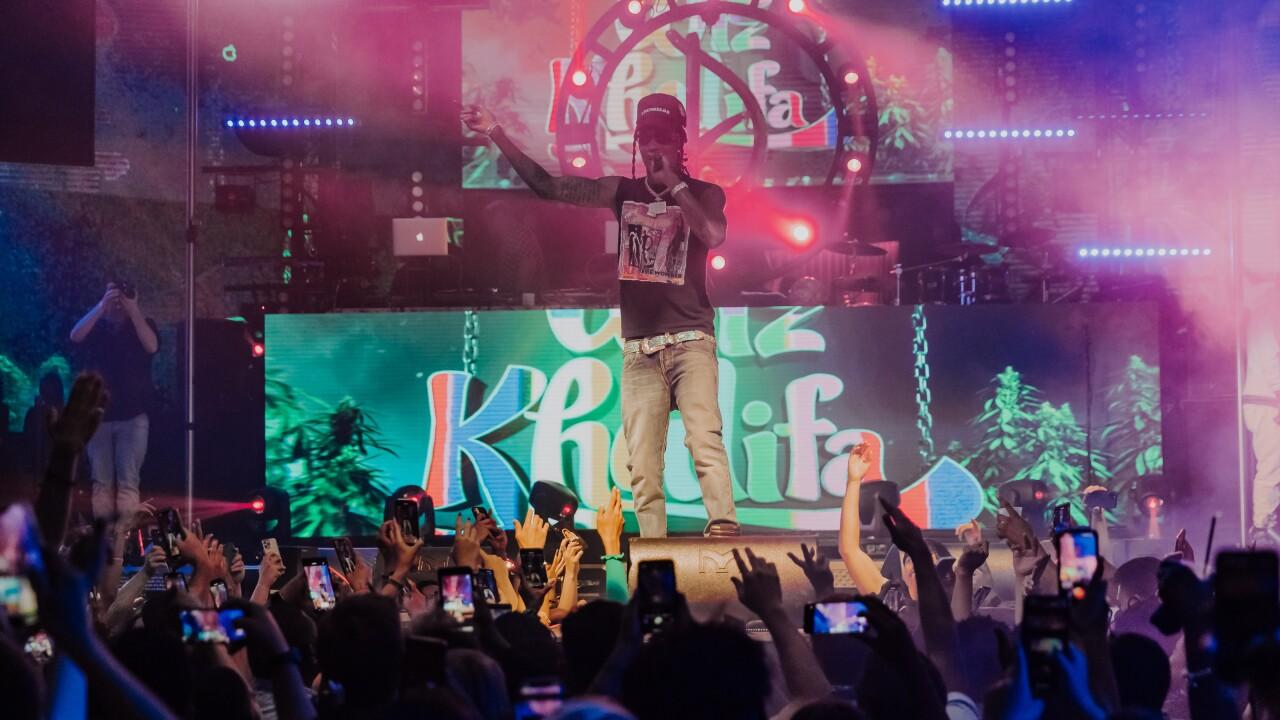 Wiz Khalifa at Drai's-4.jpg