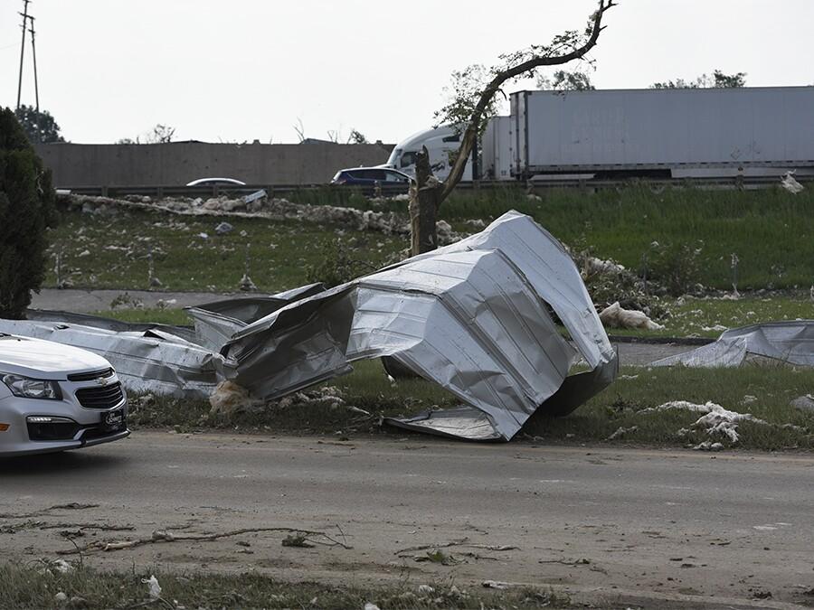 WCPO_Tornado_Trotwood04.JPG