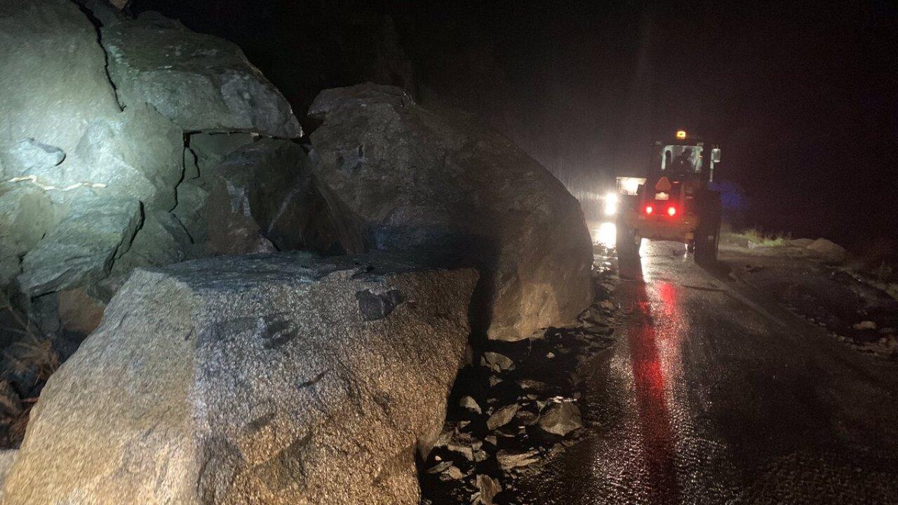 Boulders4.jpg