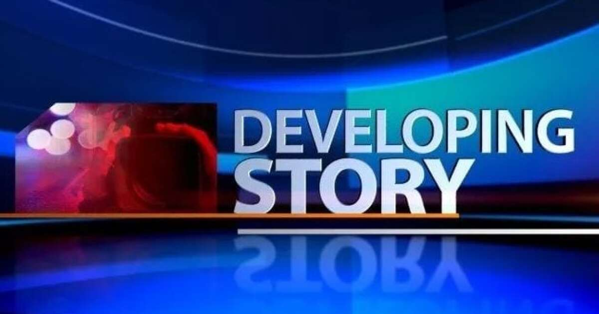 FBI determines human remains found on Blackfeet Reservation