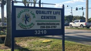 Quality Life Center