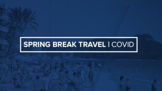 Spring Break travel COVID.PNG