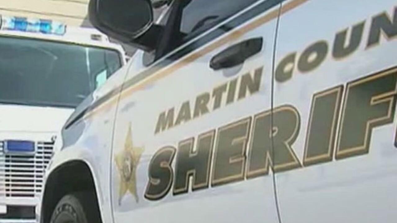 wptv-martin-county-sheriffs-office.jpg