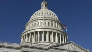 House plans no more votes this week on government shutdown