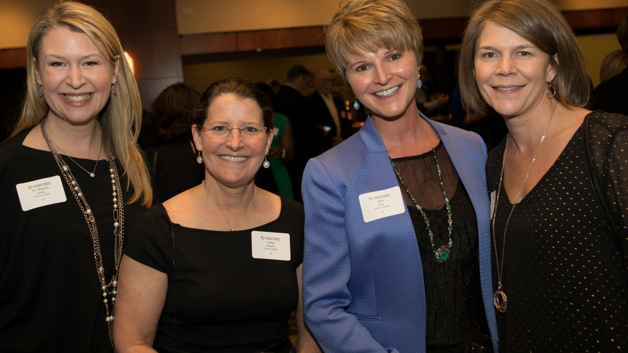colorado women's chamber of commerce.jpg