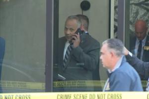 Dismembered body found inside Manhattan apartment