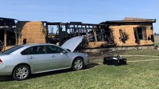 Carroll County fire.jpg