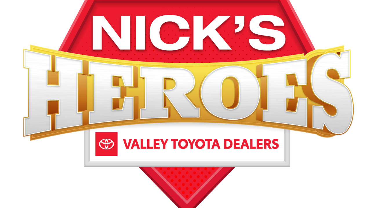 KNXV Nicks Heroes.png