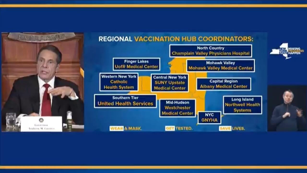 vaccine hub coordinators.jpg