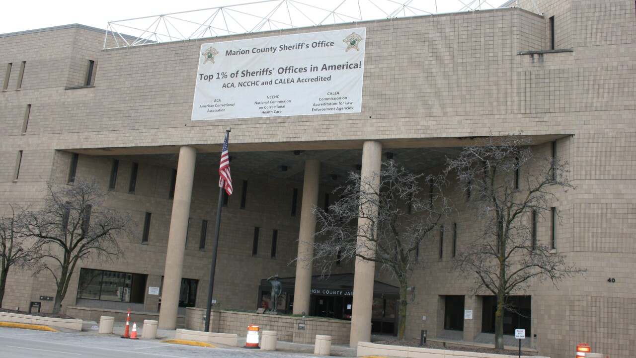 CJC 2 Jail.JPG