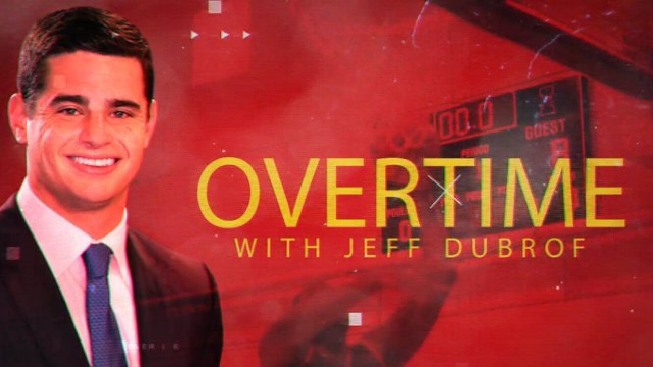 OVERTIME-with-JEFF.jpg