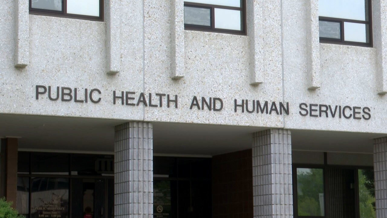 Montana DPHHS responds to COVID-19 test wait time concerns