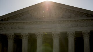 The rulings are in – here are the major Supreme Court decisions from this term