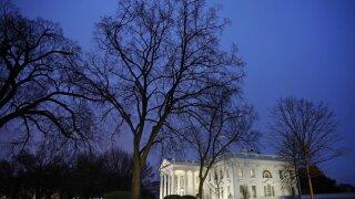 Trump's $4.8 billion budget proposal revisits rejected cuts