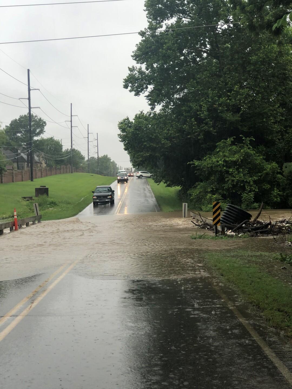 flooding.101stmingo3.jpg