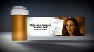 Colorado Building Families Act would mandate insurance coverage for infertility treatment.jpg
