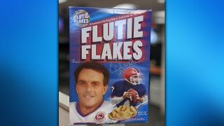 FLUTIE FLAKES FOR WEB.png