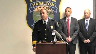 Scott hughes hamilton township police chief.jpg
