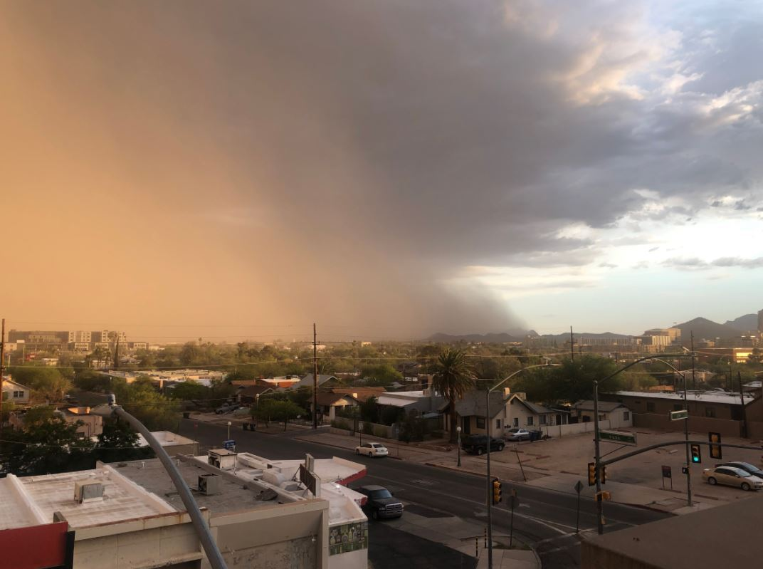 NWS Dust Storm.JPG