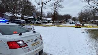 adams_street_mass_homicide.jpg