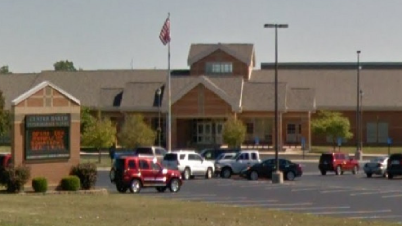 Custer Baker School.PNG