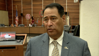 CCISD Superintendent says district is ready for first day of school despite rising COVID-19 numbers