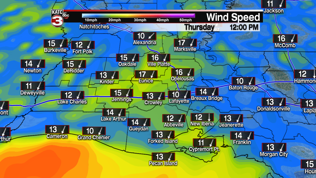 Wind Speed FORECAST RPM Robthurs.png