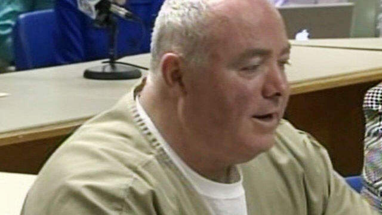 New murder trial ordered for Kennedy cousin Michael Skakel
