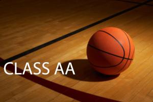 2019 State AA girls basketball scores, pairings