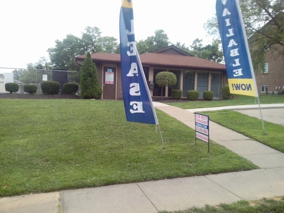 CB_Properties_house_for_rent.jpg