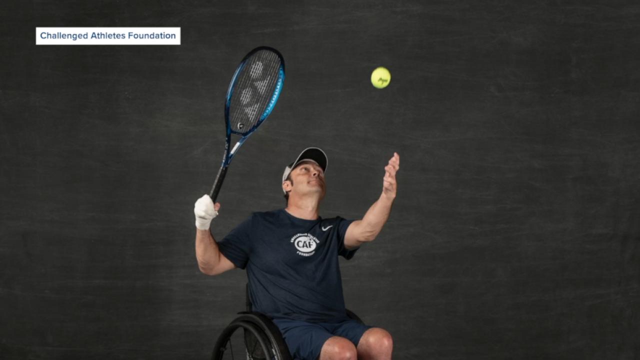 David Wagner Wheelchair tennis champion.png