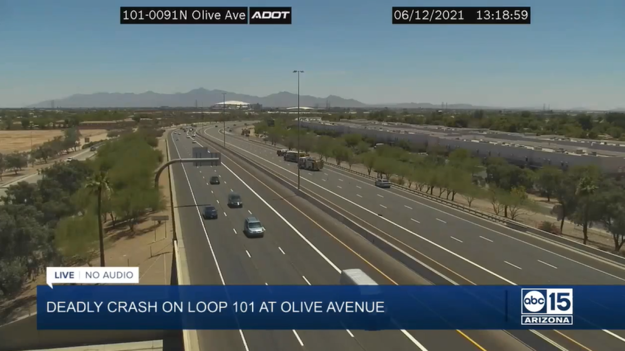 deadly crash loop 101 olive avenue.PNG