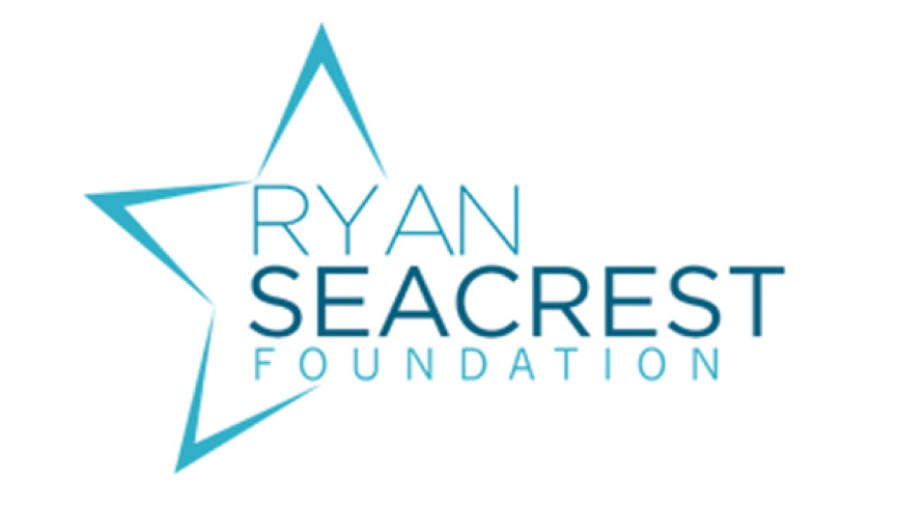 Ryan Seacrest Foundation moves HQ to Nashville