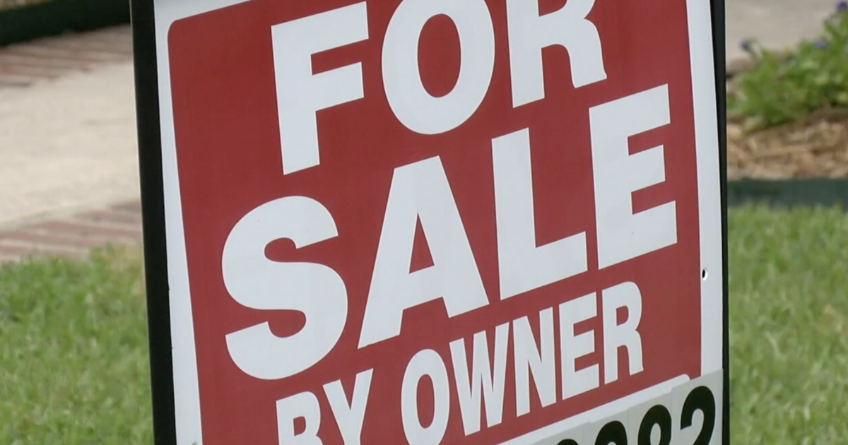 Milwaukee-place serious estate marketplace humming with household sales up 24%