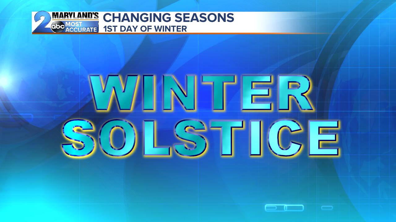 Winter Solstice (2).png