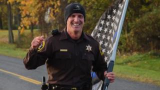 deputy run