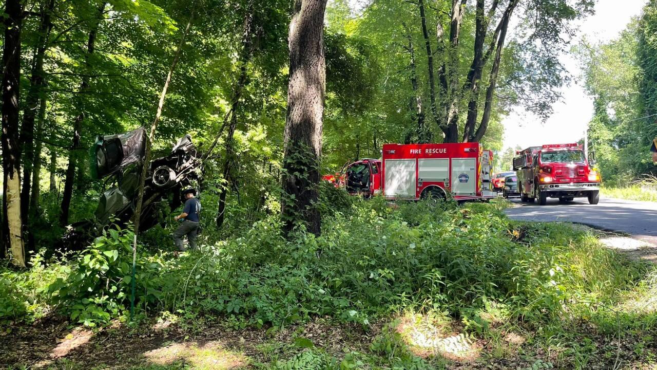 Richland crash 2.jpeg