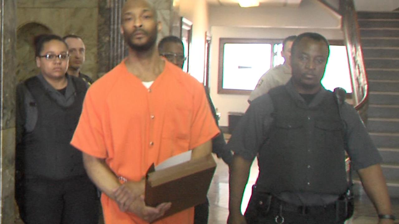 Brandon Howell sentencing.png