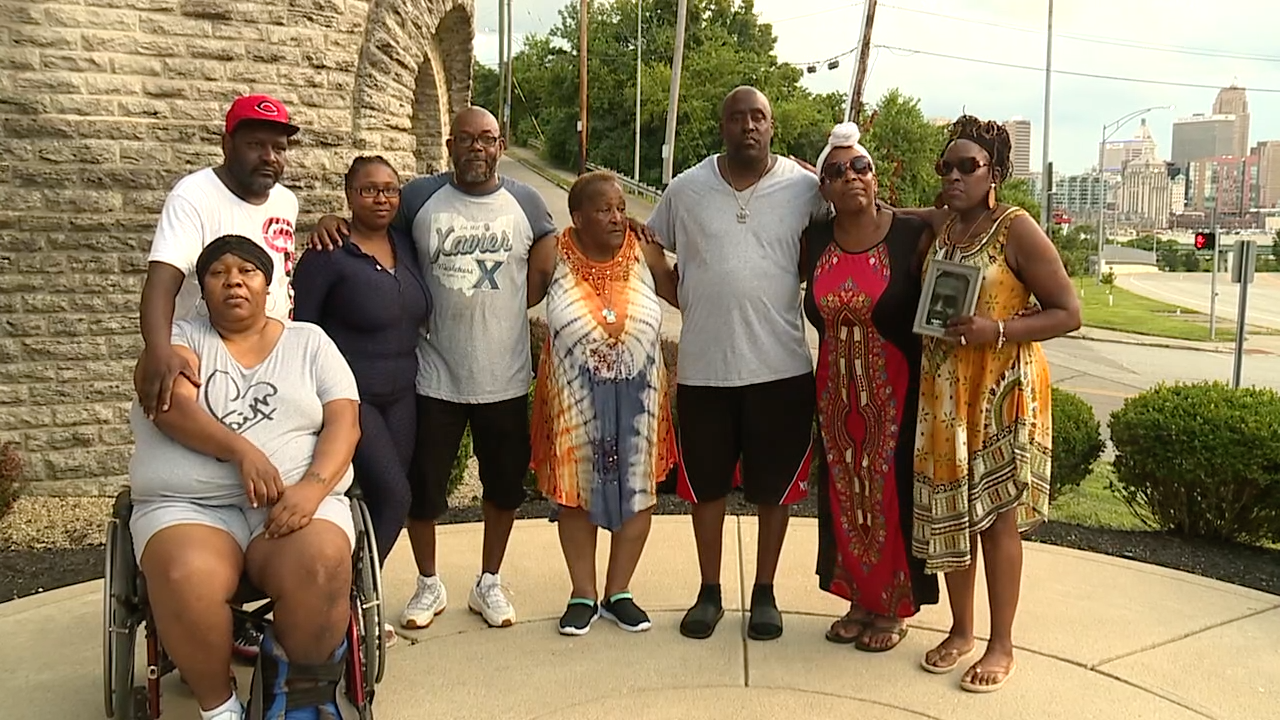 Family of slain man gets answers, three years after his death.png
