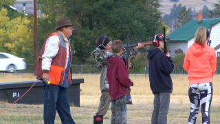 Montana sees decline in youth and rise in adults hunters in recent years