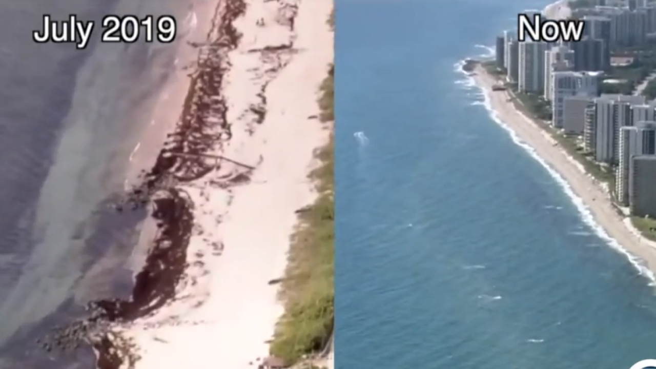 wptv beaches.PNG