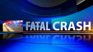 fatal crashes in Roosevelt County