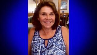 Obituary: Diana Lynn Russell