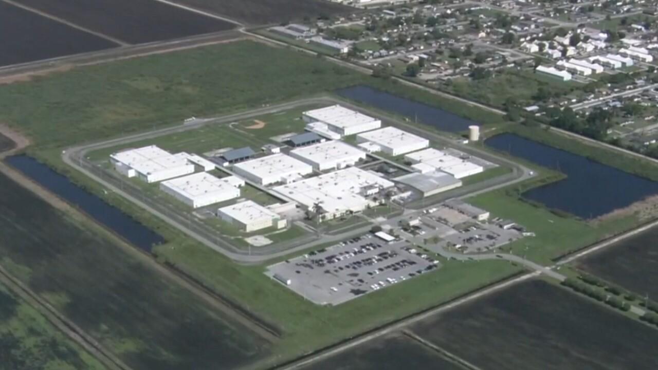 wptv-south-bay-correctional-facility.jpg