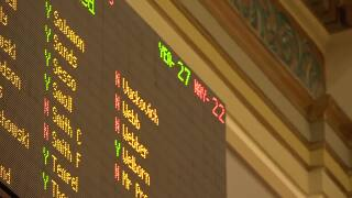MT Senate advances major spending bill — but budget work yet to be done