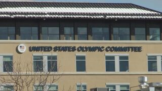 Denver Olympic pitch could revolutionize how to pay for the games