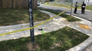 Randallstown homicide.jpg